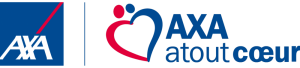 AXA-Atout-Coeur